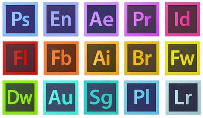Adobe_CS5.5_Product_Logos